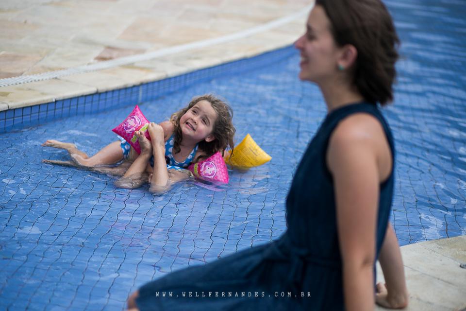 Foto-documental-familia