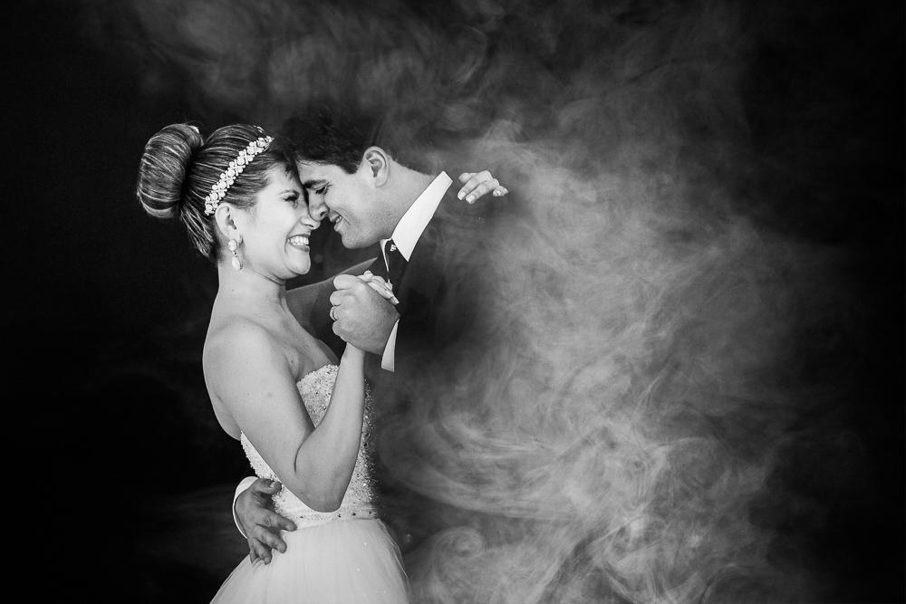 Imagem capa - Qual seria o fotógrafo ideal para o seu casamento? por Well Fernandes