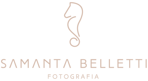 Logotipo de Samanta Belletti Francisco