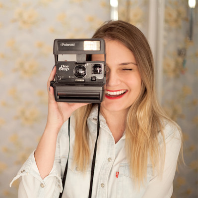 Sobre Samanta Belletti Francisco - Fotógrafa de ensaios - SC - Florianópolis - São José