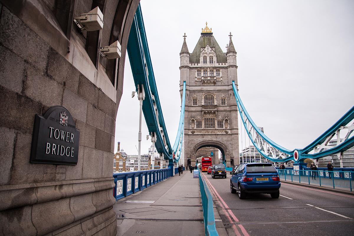 Imagem capa - Vlog e Fotos - Londres 2015 #6 por Samanta Belletti Francisco