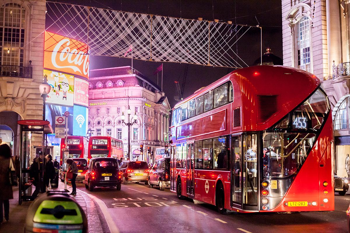 Imagem capa - Vlog e Fotos - Londres 2015 #1 por Samanta Belletti Francisco