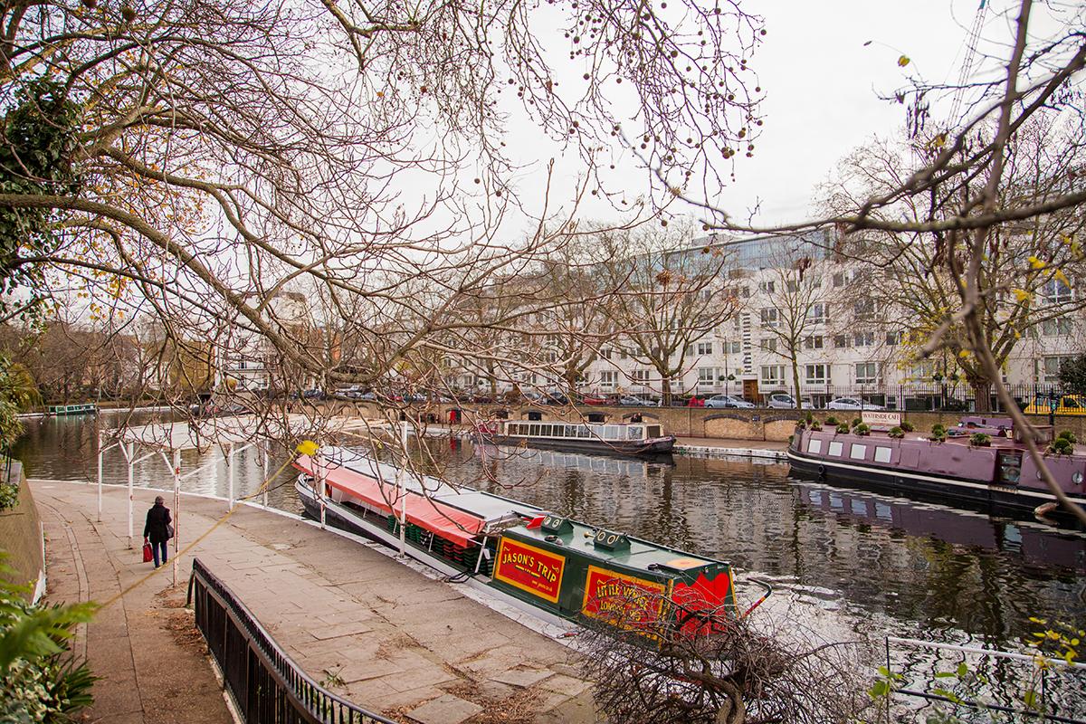Imagem capa - Vlog e Fotos - Londres 2015 #8 por Samanta Belletti Francisco