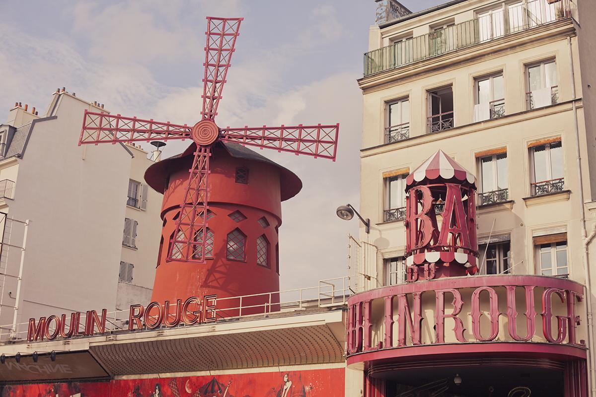 Imagem capa - Diário de Viagem – 3º dia em Paris por Samanta Belletti Francisco