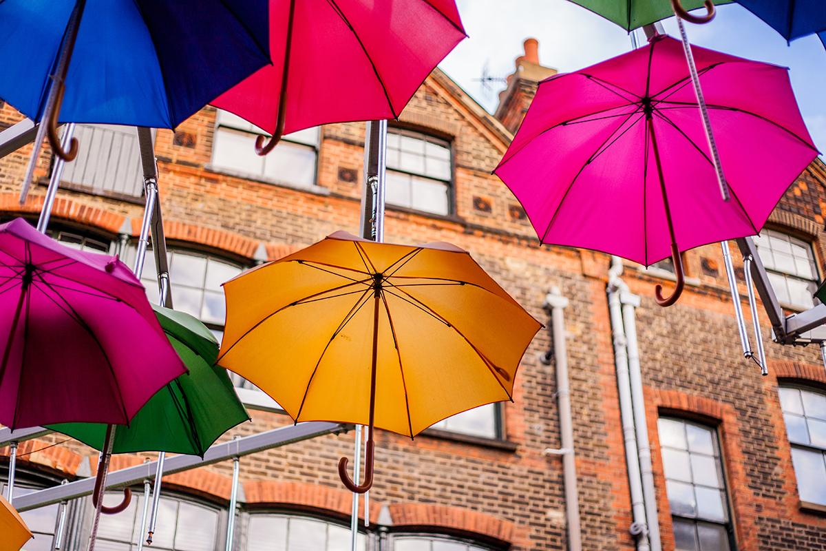 Imagem capa - Vlog e Fotos - Londres 2015 #9 por Samanta Belletti Francisco