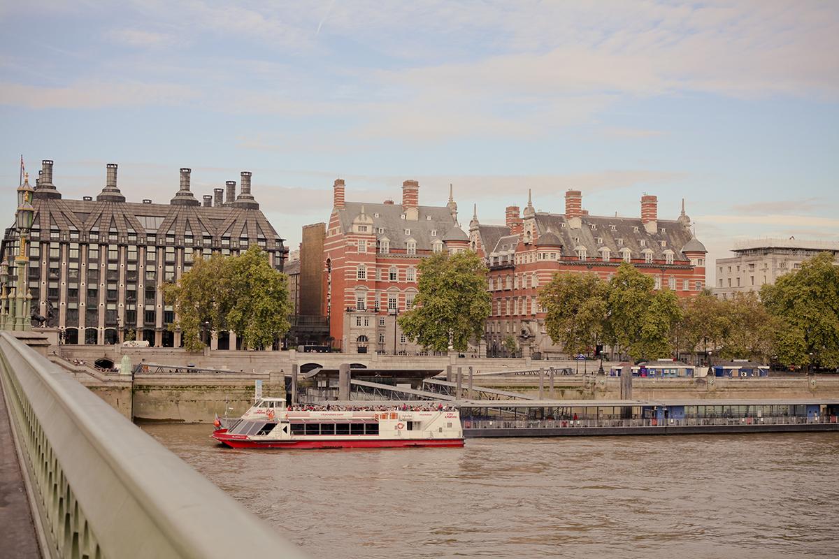 Imagem capa - Diário de Viagem – 3º dia em Londres por Samanta Belletti Francisco