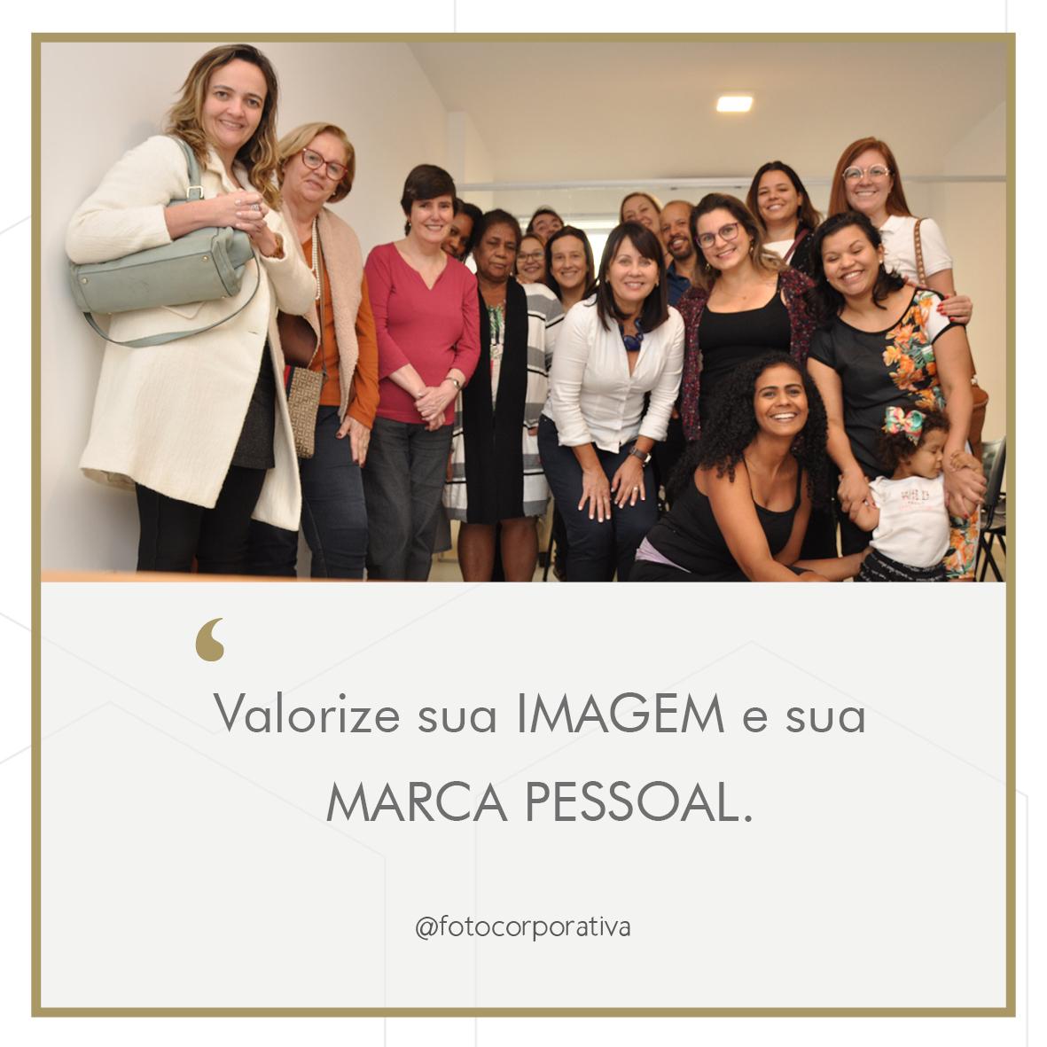 Imagem capa - Workshop Você - Sua Marca Pessoal por Carla Vieira