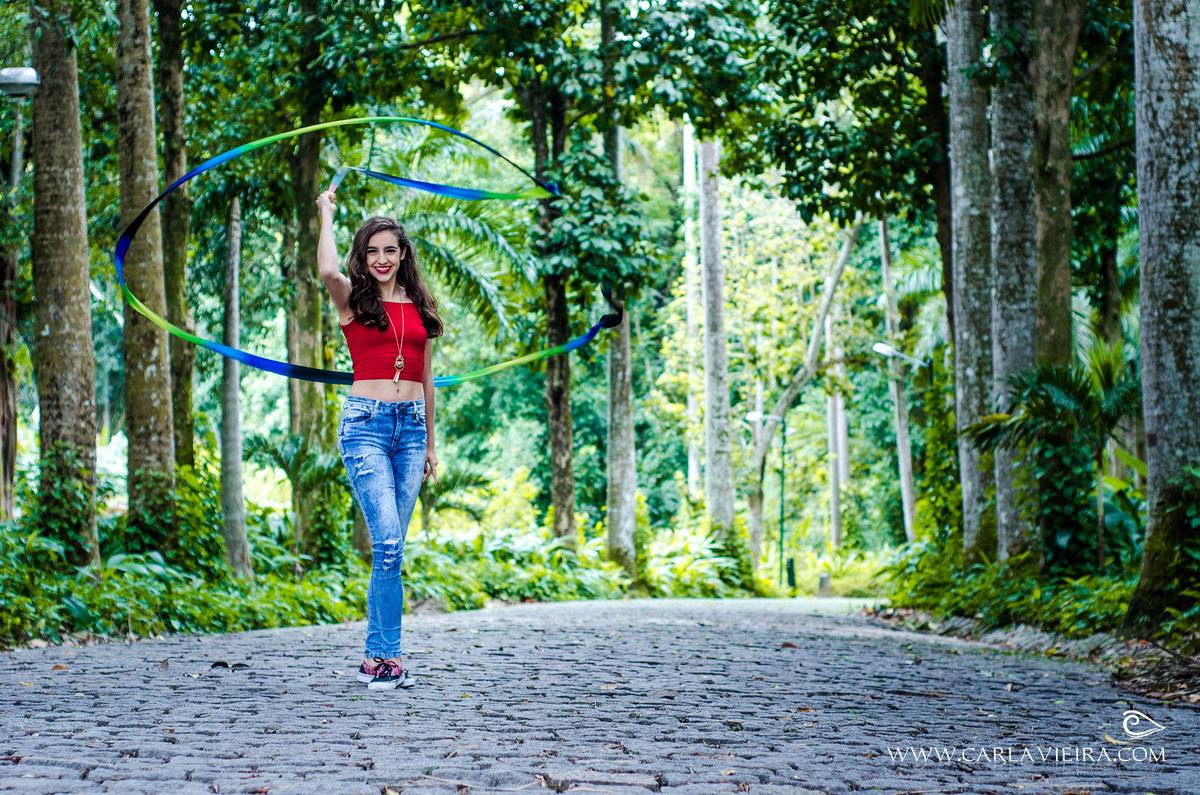 Imagem capa - Dicas | Festa Infantil - 11  a  14 anos por Carla Vieira