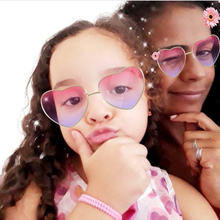 Imagem capa - DICA VII - FOTOGRAFIA DE FAMILIA por Carla Vieira