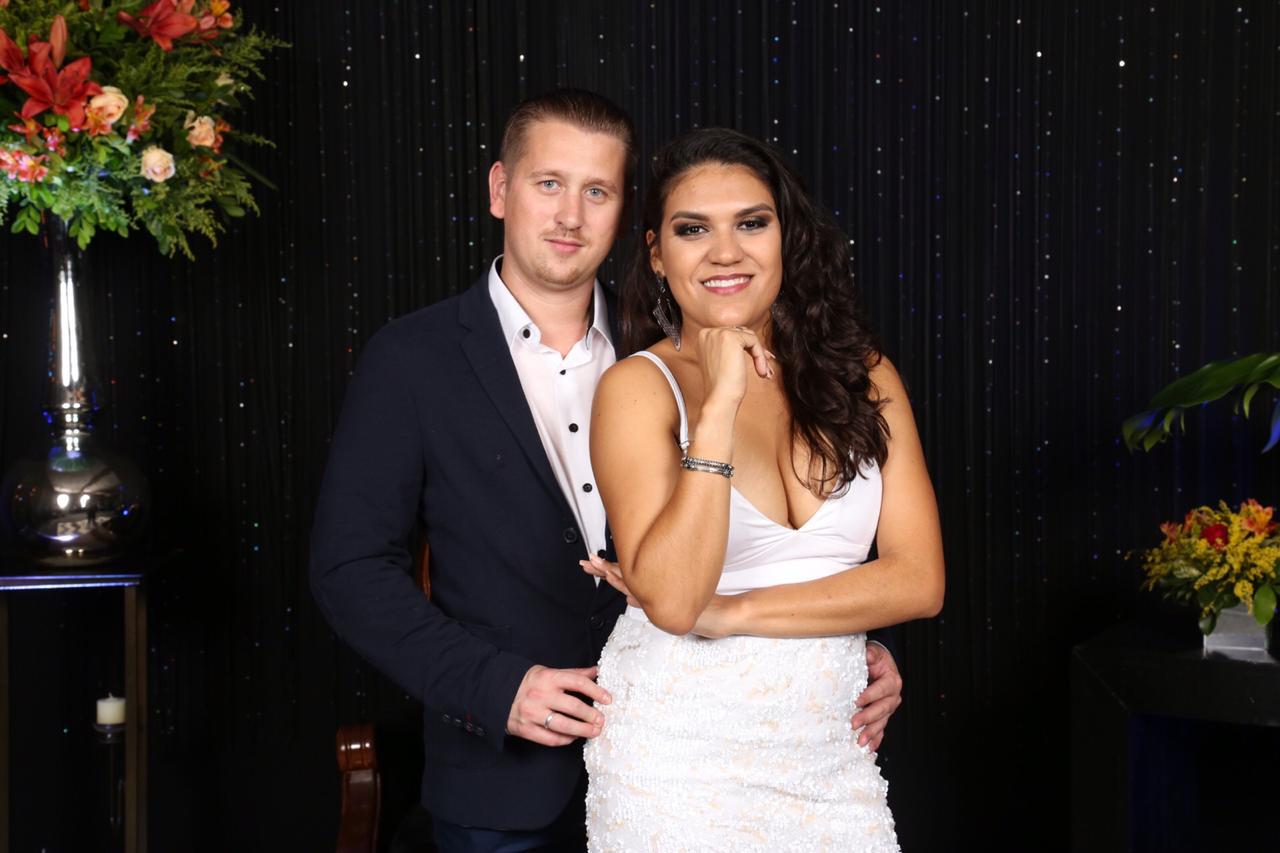 Sobre Fotografia de Casamento em Blumenau, Santa Catarina - Rodrigo Parucker