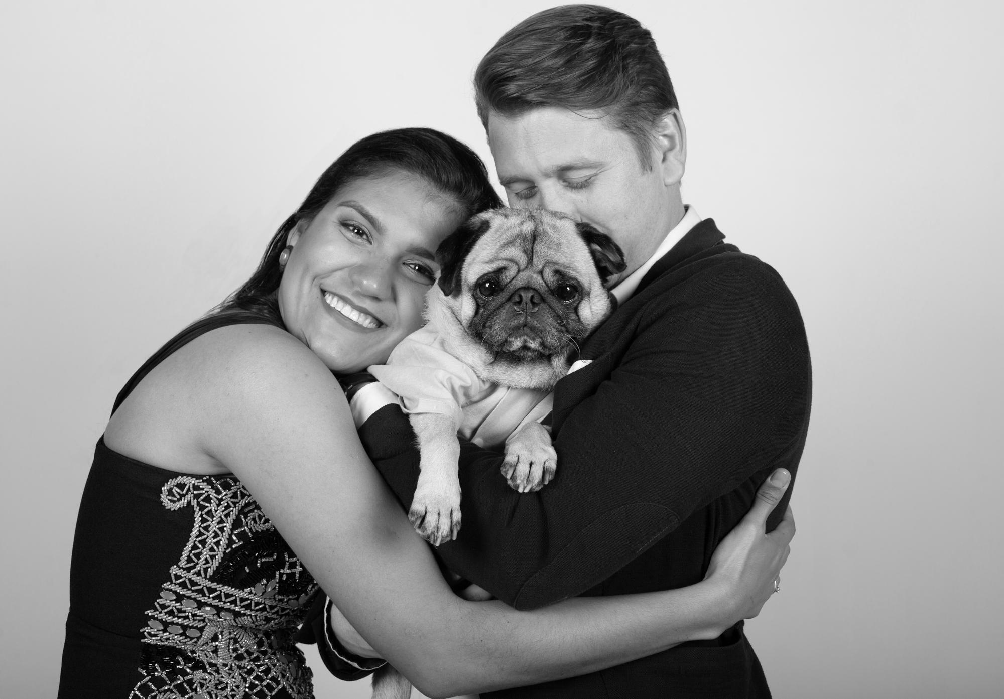 Sobre Estudio Fotografico, Fotógrafo de casamento, retratos corporativos