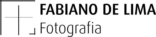 Logotipo de Fabiano de Lima