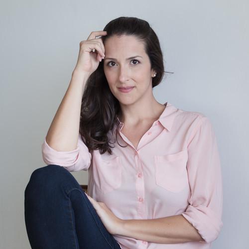Sobre Laura Fabrini - Fotografia Profissional de família e seus momentos | Belo Horizonte/MG