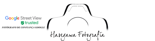 Logotipo de EDSON HASEGAWA