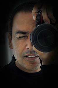 Sobre Fotografo para Evento Corporativo em São Paulo - fotografo para eventos - Google Street View Trusted - Fotografo cotia - fotografo são paulo - fotografo embú das artes - fotografo taboão da serra - fotografo  ensaio gestantes - Fotografo aniversario