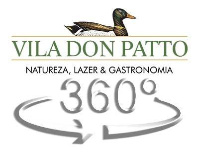 Imagem capa - RESTAURANTE DON PATTO ROTA DO VINHO SÃO ROQUE por EDSON HASEGAWA