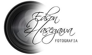 Imagem capa - FOTOGRAFO EM SAO PAULO por EDSON HASEGAWA
