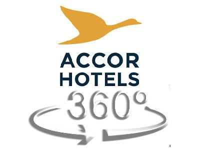 Imagem capa - HOTEL MERCURE ACCOR clique na imagem para acessar o TOUR VIRTUAL por EDSON HASEGAWA