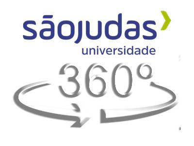 Imagem capa - UNIVERSIDADE SAO JUDAS clique na imagem para acessar o TOUR VIRTUAL por EDSON HASEGAWA