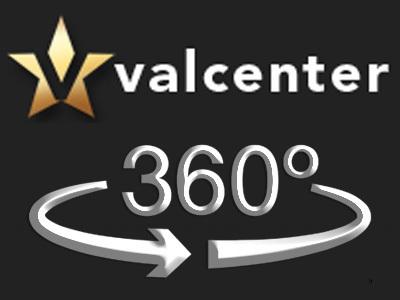 Imagem capa - VALCENTER PLANEJADOS LAR CENTER por EDSON HASEGAWA