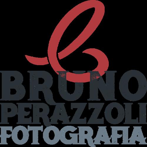 Logotipo de Bruno Perazzoli