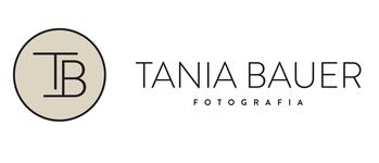 Logotipo de Tania Bauer