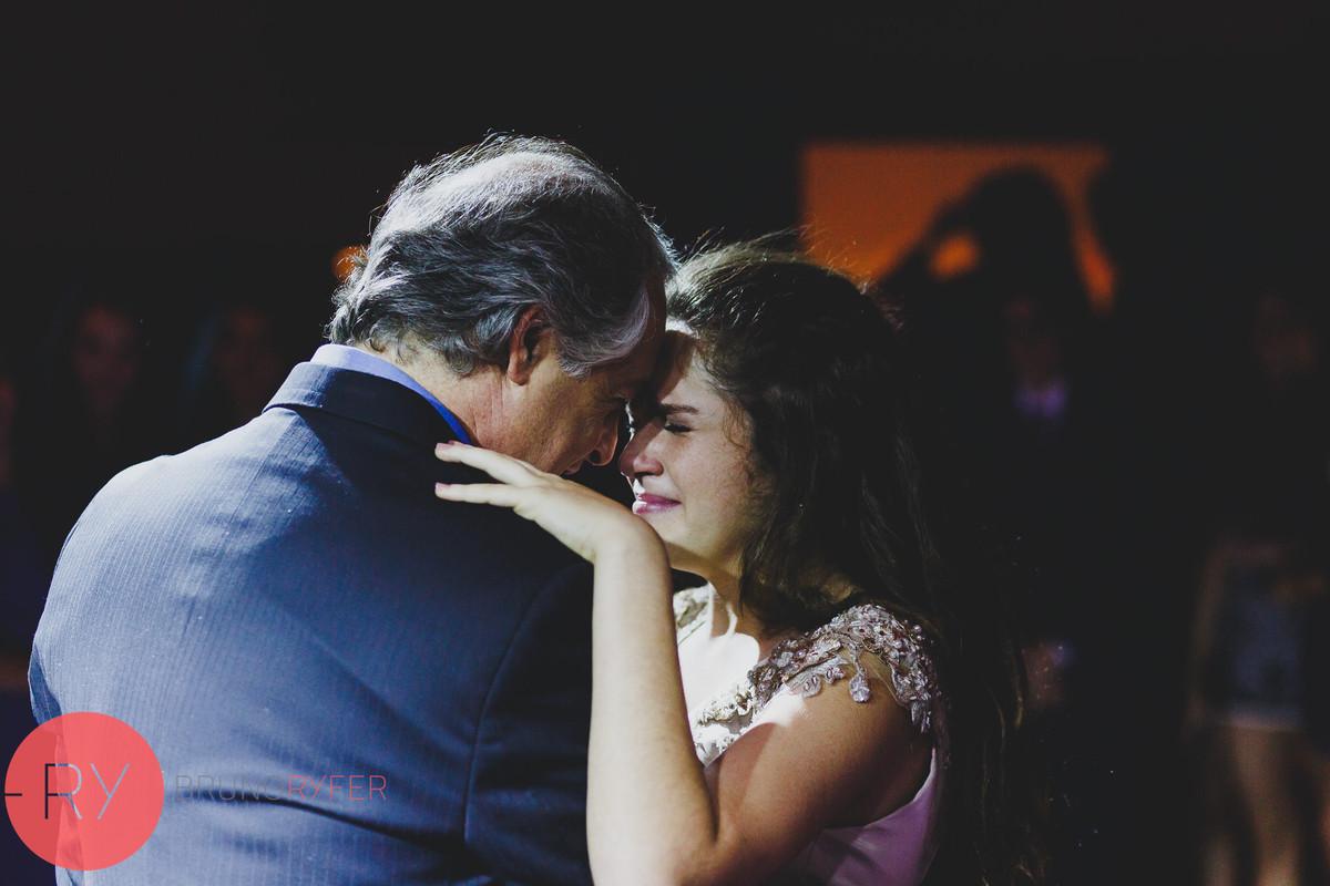 Fernanda | 15 anos