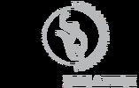 Logotipo de Keisse Serafini