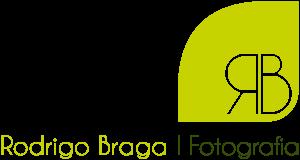 Logotipo de Rodrigo Correa Braga de Aguiar