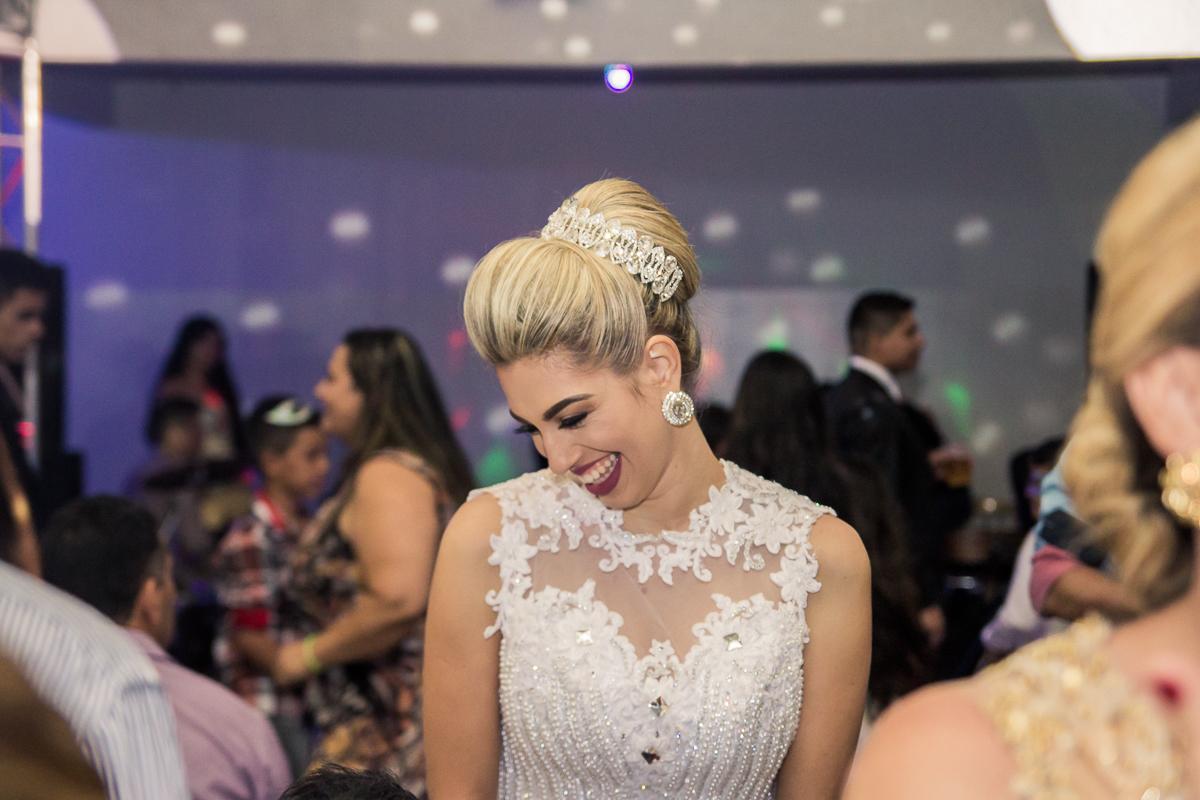 Imagem capa - 5 Dicas para ter fotos lindas do seu casamento! por Rodrigo Correa Braga de Aguiar