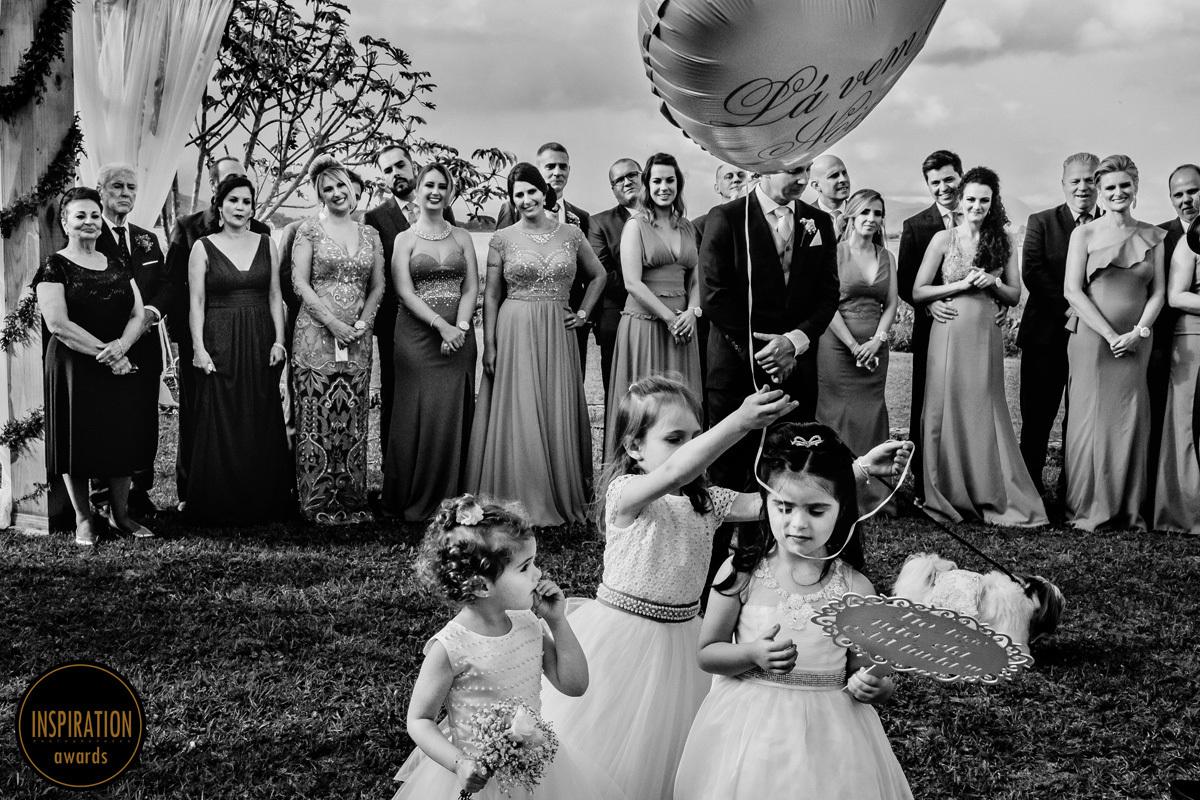 Imagem capa - PREMIAÇÃO | INSPIRATION PHOTOGRAPHERS | ROUND 17 por Rudi Dias