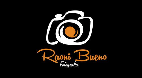Contate Raoni Bueno Fotografia