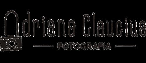 Logotipo de Adriano Claucius de Sousa