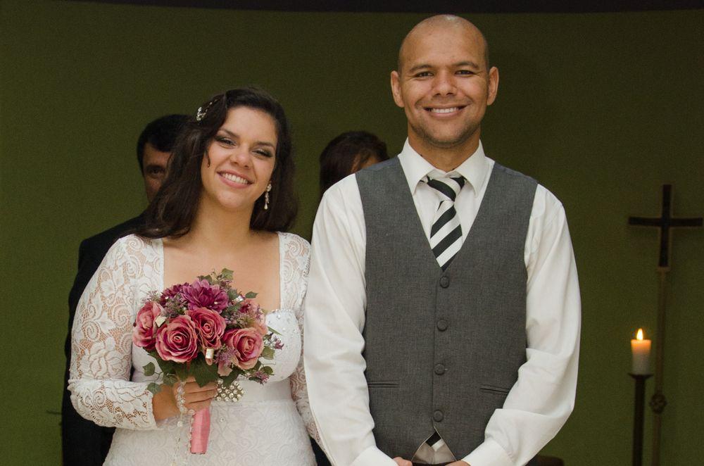 Camila & Lucas