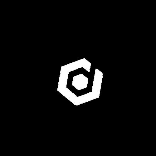 Logotipo de Gabriel Monteiro Silvério