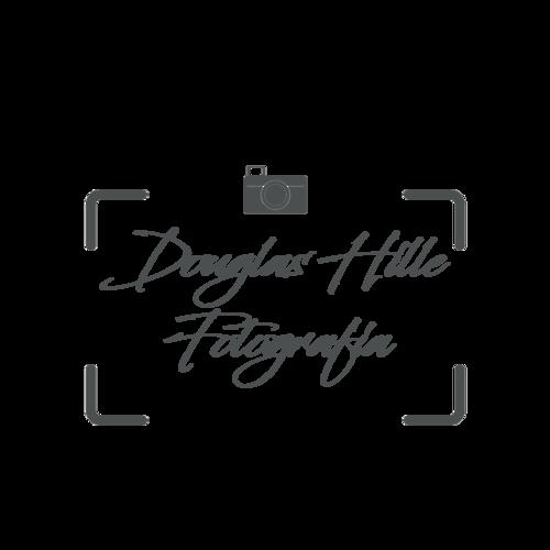 Logotipo de Douglas Candito Hille