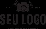 Logotipo de isabel maria de mello machado da silva
