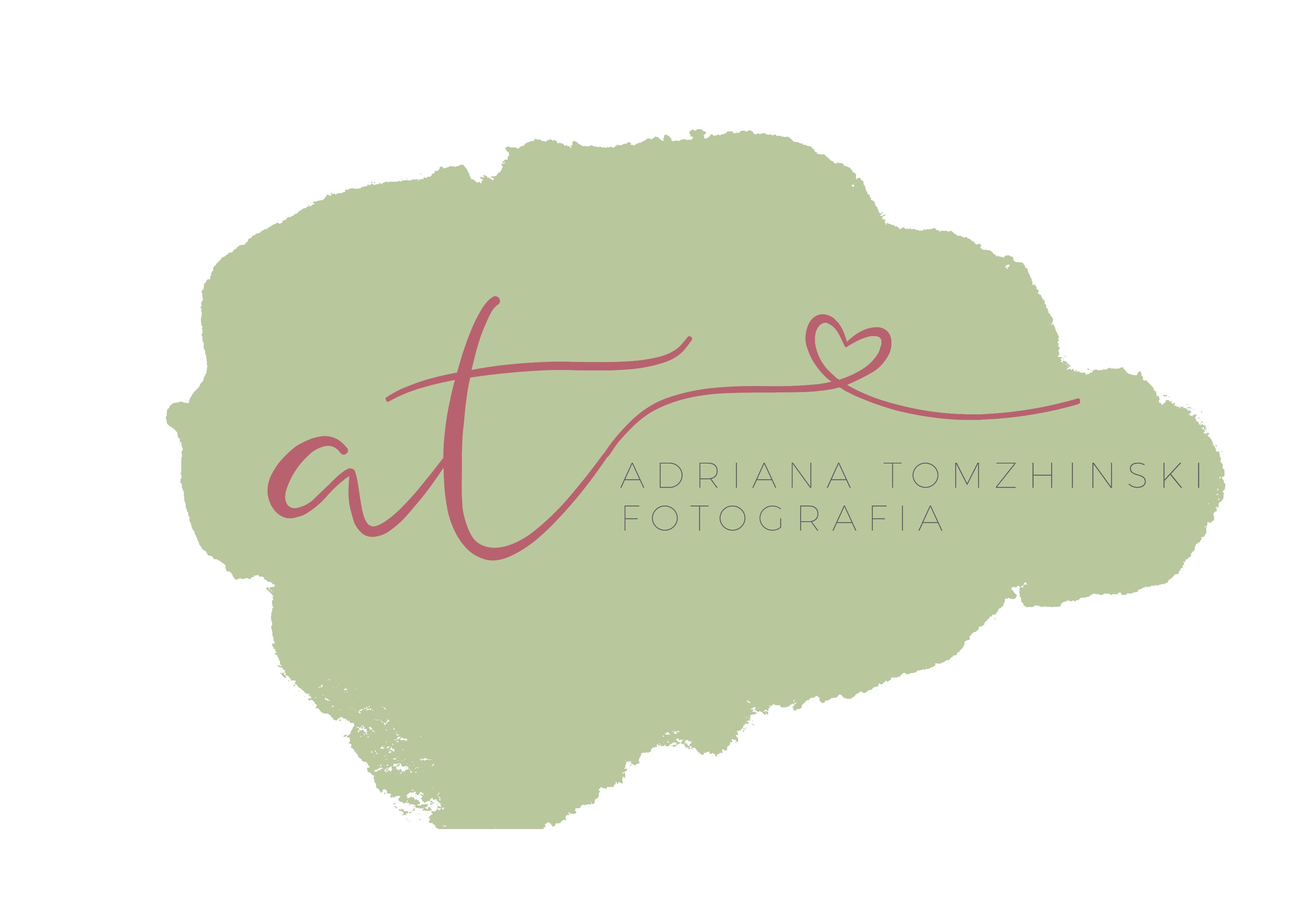 Contate Adriana Tomzhinski Fotografia Infantil e Família | Rio de Janeiro - RJ