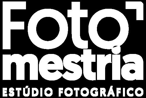 Logotipo de Fotomestria
