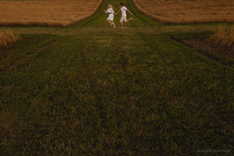 Contate Paulo Ternoski | Fotógrafo de Casamento | Prudentópolis | Paraná | Fotos Espontâneas