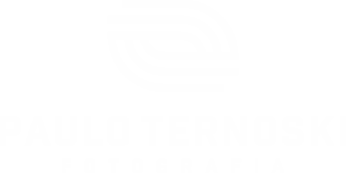 Logotipo de Paulo Ternoski