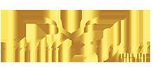Logotipo de Scheila Gaspar