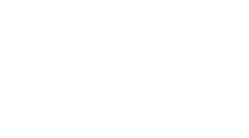 Logotipo de Diego Simas| Fotógrafo de Casamentos em Curitiba e Balneário Camboriú