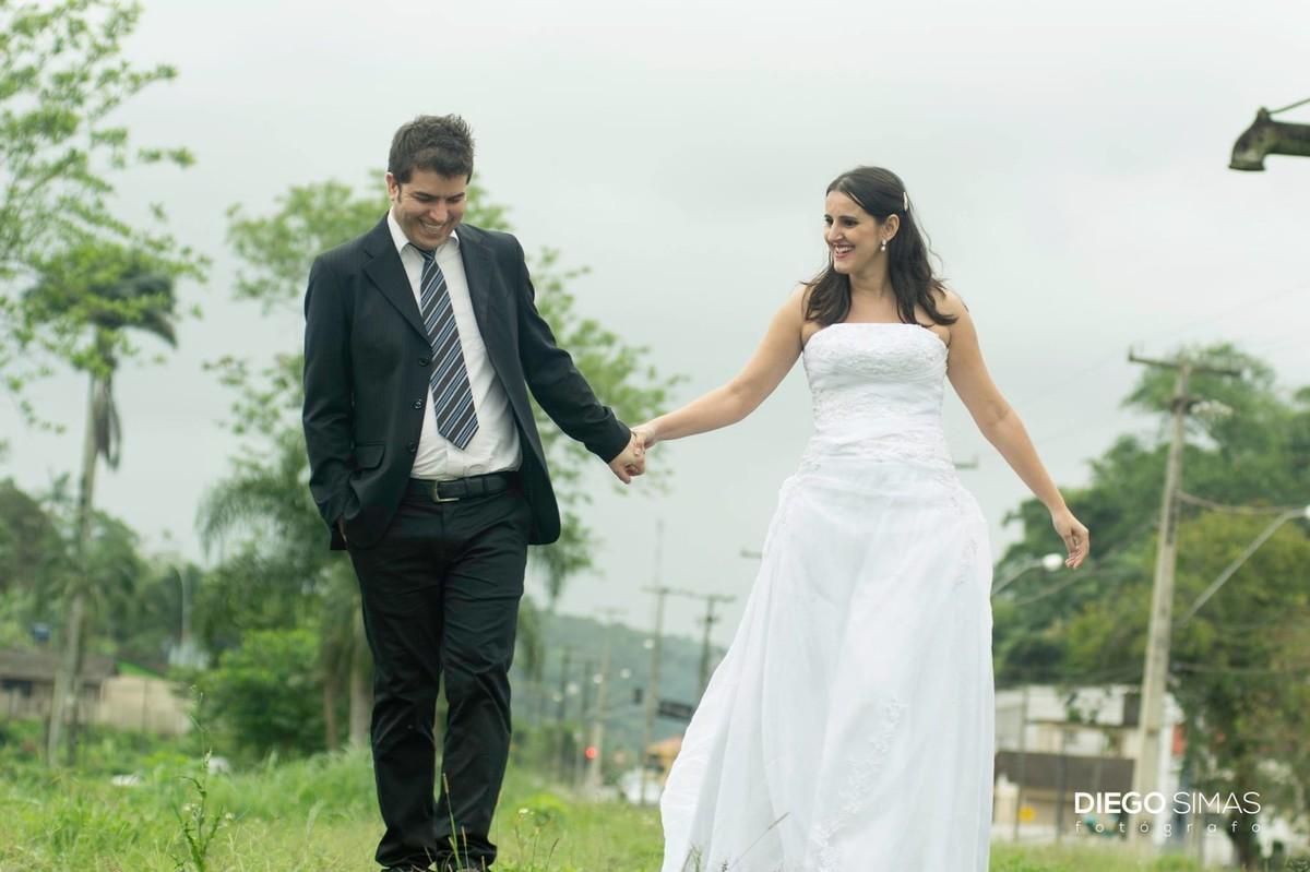 Imagem capa - Roupas para o Ensaio Fotográfico por Diego Simas | Fotógrafo de Casamentos em Curitiba e Balneário Camboriú