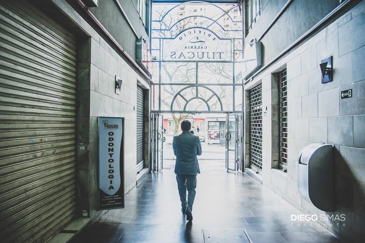 Imagem capa - Noivo: Onde se arrumar para o Casamento? por Diego Simas | Fotógrafo de Casamentos em Curitiba e Balneário Camboriú