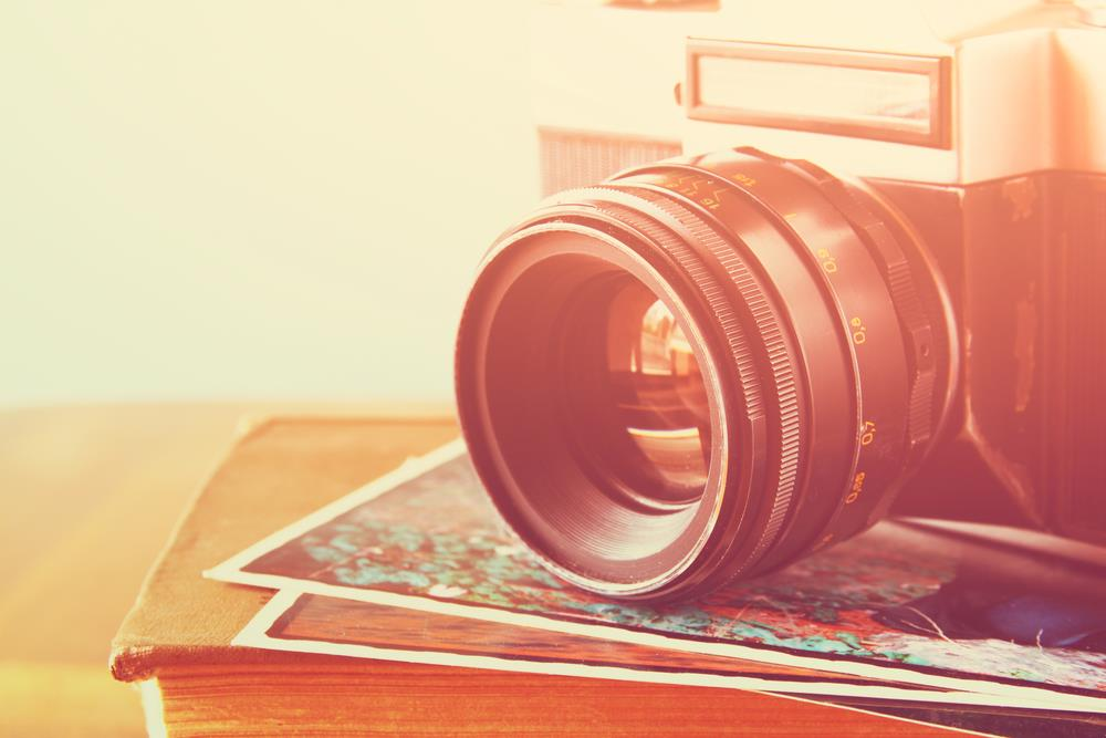 Imagem capa - Quanto custa um fotógrafo de casamento? por Diego Simas | Fotógrafo de Casamentos em Curitiba e Balneário Camboriú