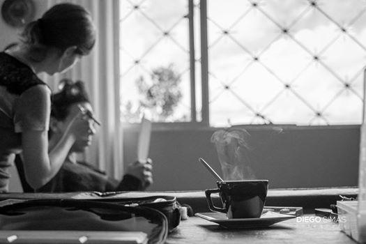 Imagem capa - Dicas de Lembrancinhas para noivas que amam café por Diego Simas| Fotógrafo de Casamentos | Curitiba e Balneário Camboriú