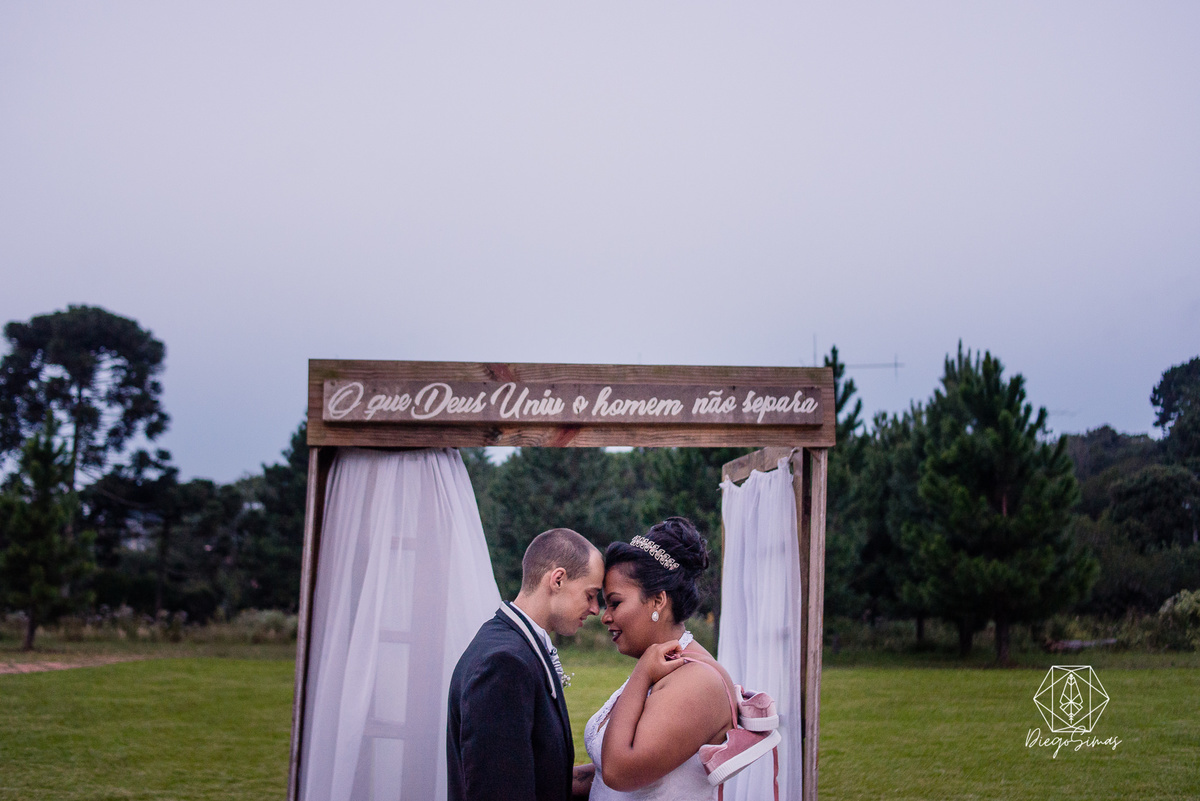 Imagem capa - Como escolher o sapato perfeito para o Casamento por Diego Simas| Fotógrafo de Casamentos | Curitiba e Balneário Camboriú