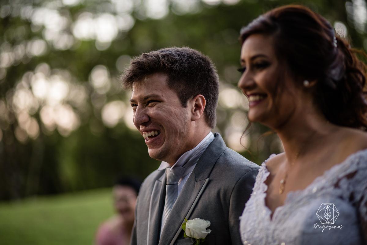 Imagem capa - Backup – Cuidado com as Fotos do Casamento por Diego Simas | Fotógrafo de Casamentos em Curitiba e Balneário Camboriú
