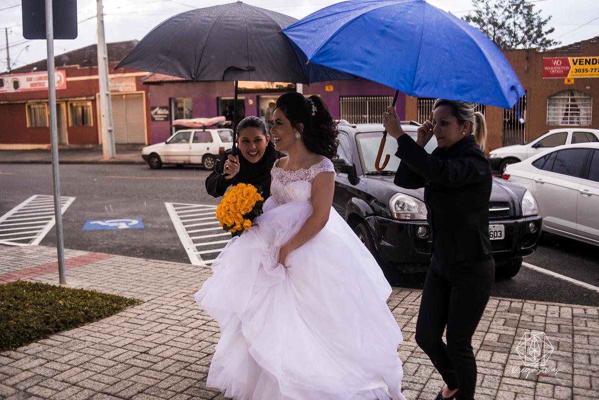 Imagem capa - A importância da Cerimonialista para o Casamento por Diego Simas| Fotógrafo de Casamentos | Curitiba e Balneário Camboriú